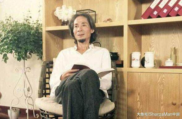 当年那个盗了马化腾 QQ 的黑客,后来怎么样了?